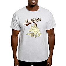 Methlete T-Shirt