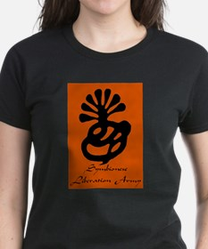 Symbionese Liberation Army Tee