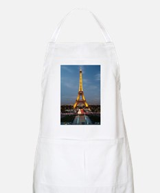 paris 9 Apron