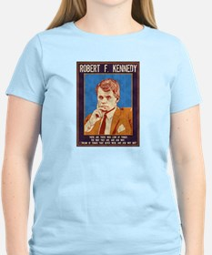 Robert F. Kennedy T-Shirt