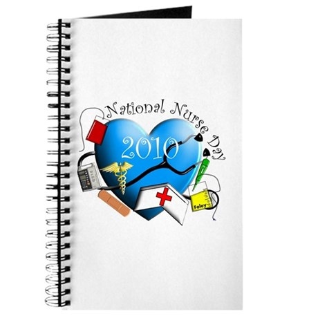 OB Nurse Journal