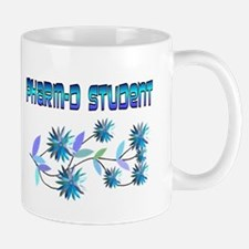 Pharmacists Mug