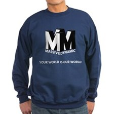 Massive Dynamic Sweatshirt