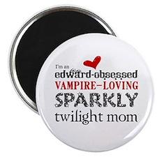 TwlghtMom Magnet