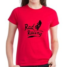 Rad Racing Tee