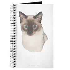 Sur Boo Siamese Journal