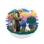 St Francis #2/ Bull T (#4) 3.5