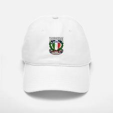 World's Greatest Italian Grandma Baseball Baseball Cap
