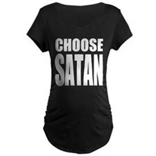 Unique Satanism T-Shirt
