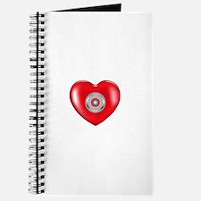 Unique Emotion Journal