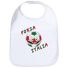 Forza Italia Bib