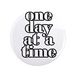 One day at a time 3.5