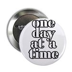 One day at a time 2.25