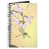 Dragon notebook Journals & Spiral Notebooks