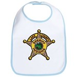 Lake County Sheriff Bib