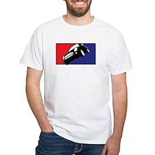 MLM Shirt