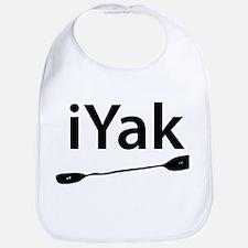 iYak Bib