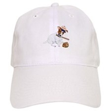 Fun JRT product, Baseball Fever Baseball Cap