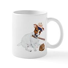 Fun JRT product, Baseball Fever Mug