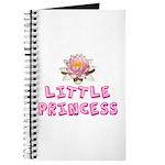 Little Princess Journal