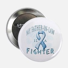 """My Father-In-Law Is A Fighter 2.25"""" Button (10 pac"""