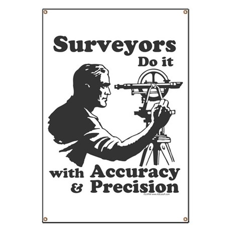 SurveyorsDoIt Banner