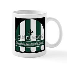 CDM-Logo-BW (7) Mugs