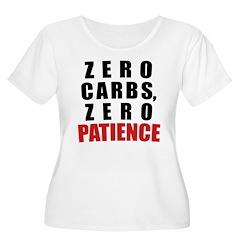 Zero Carbs T-Shirt