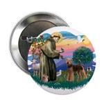 St Francis #2/ Airedale 2.25