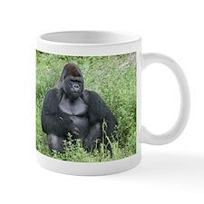 Mug-Gorilla