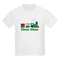 Choo Choo Trains! T-Shirt