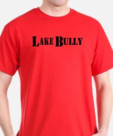 LAKE BULLY T-Shirt