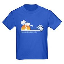 Panama City Beach T