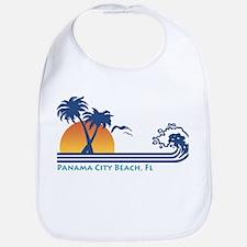 Panama City Beach Bib