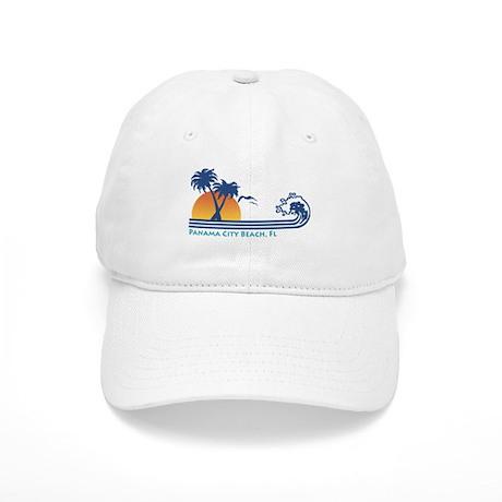 Panama City Beach Cap
