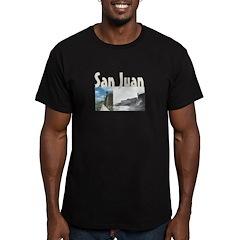 ABH San Juan T