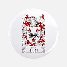 "Pugh 3.5"" Button (100 pack)"
