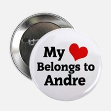 My Heart: Andre Button
