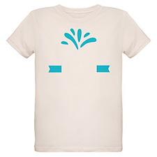 Boston Hockey T-Shirt