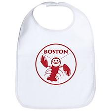 Boston Lobster Bib