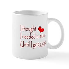 Got a Cat II Mug