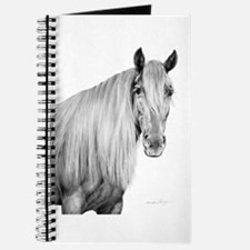 Rocky Mountain Horse 1 Journal