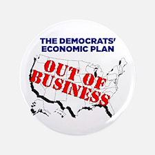 "Liberal Economics 3.5"" Button"