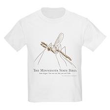 State Bird T-Shirt