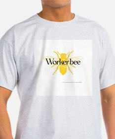 Worker Bee T-Shirt
