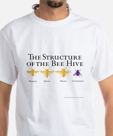 The Hive Shirt