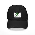 Local's Gym - Lynnwood Crossf Black Cap