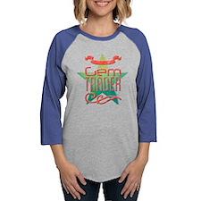 Denver Athletic Shirt