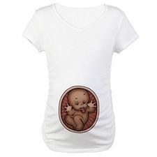 Razz Baby -DS Shirt