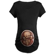 Razz Baby -DS T-Shirt